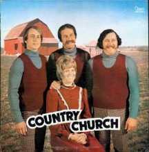Un cuarteto que no engaña. Lo que tienen es lo que dan. Y por eso aparecen de esta guisa en la portada de su disco. Elegantes pero sencillos, con sonrisa de oreja a oreja, menos el rubio de la izquierda, que sin duda era el serio de la banda. Y los tres hombres vestidos a juego, como nos vestían nuestras madres en la década de los 70... Suponemos que su música sería parecida a la portada, alegre y dicharachera...