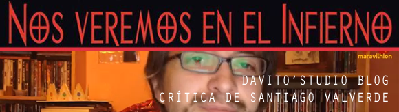 criticasantiago