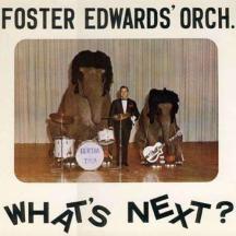 Si ahora los circos no pueden usar animales, algo lógico y sencillamente justo, no entendemos como Foster Edwards puede usar tan ricamente a dos pobres elefantes que encima le tienen que hacer la gracia y tocar la guitarra y la batería, con pelucas a lo Elvis. No hemos podido hablar con ellos, pero seguro que si siguen vivos le tendrán muchas ganas a este buen señor tan gracioso...