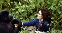 Sigourney Weaver - Fotograma nº1