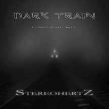 Dark Train (Long Rail Mix)