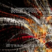 Metrik (Original Mix)