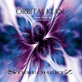 Orbital Klan (Original Rework)