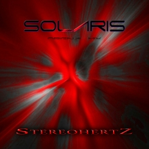 Solaris (Original Mix)