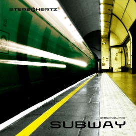 Subway (Original Mix)