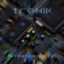 Tronik (Original Mix)
