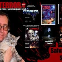 Salvador Sainz