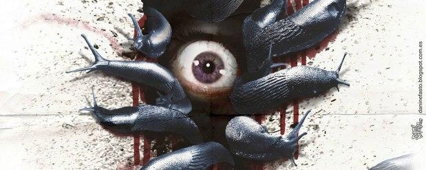 Festerror 2014 Festival de cine de terror y fantástico de Lloret deMar