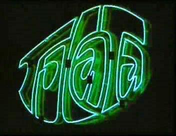 Logo Tocata