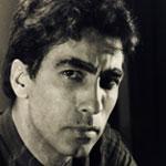 Juan Dresán