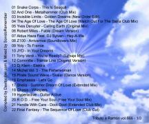 Tracklist_01