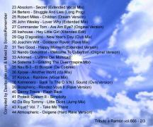 Tracklist_02