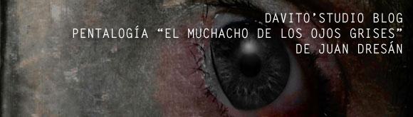 header_muchacho