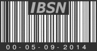 IBSN: Internet Blog Serial Number 00-05-09-2014