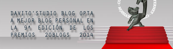 20blogs2014header
