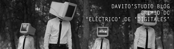 headergremioelectrico