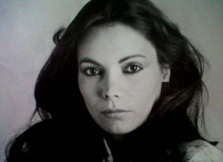 Carla Day