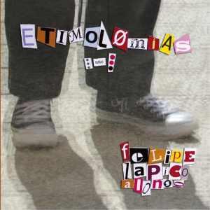 Imagen de la portada por Dulce Escribano Clica para ampliar