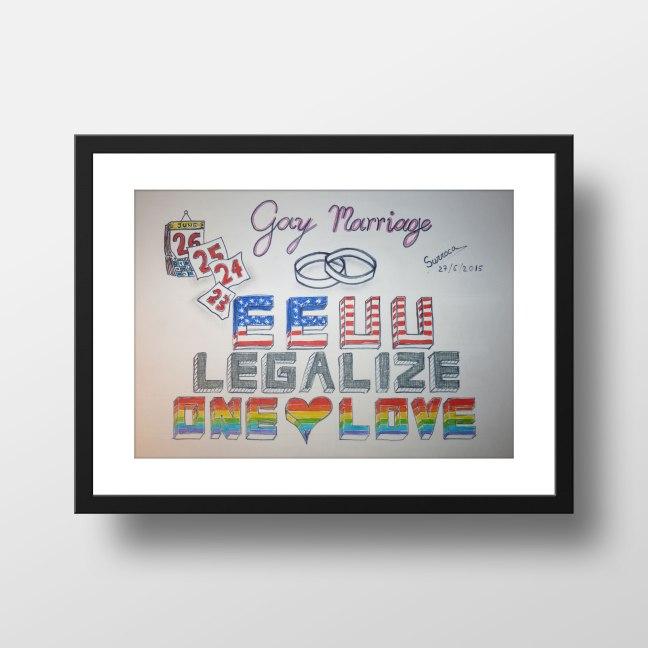 EEUU GayClica para + detalles