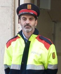 (2015) David Martín Surroca