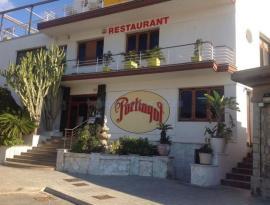 Foto de www.buscorestaurantes.com: Restaurante Portinyol