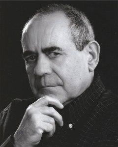 Jacinto Esteban Suárez